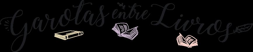 Garotas Entre Livros