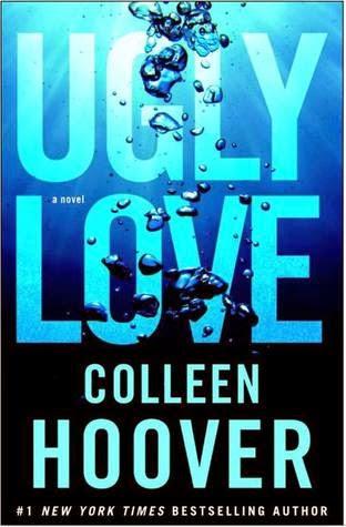 Resenha 48 ugly love garotas entre livros resenha 48 ugly love fandeluxe Gallery
